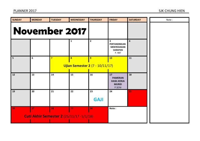 planner 2017 template1-page-011